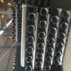 排水铸铁管厂家-联通铸铁管直销-抗震铸铁管直销