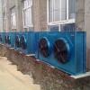 银行专用依米康恒温恒湿空调新疆总代理/米泉市/和田市