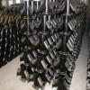 联通铸铁管规格-联通铸铁管价格-铸铁管批发