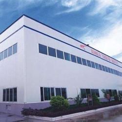 阿克苏钢结构厂房价格|哪儿能买到优良的宁夏钢结构厂房呢