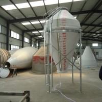 内蒙古自动化养猪设备生产订制/开元畜牧规格齐全量大优惠