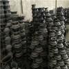 联通铸铁管供应商哪家比较好 铸铁管现货供应