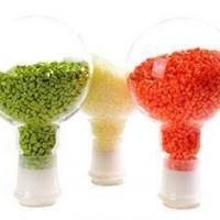 提供上海改性塑料批发价格厂家德缘供