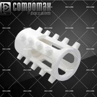 供应深圳氧化锆陶瓷砂磨机配件行情 康柏供