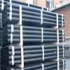 北京联通铸管-国标铸铁管厂家-铸铁管现货供应