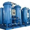 VPSA制氧机多少钱-质量良好的制氮机组,亿兴伟业气体科技有限公司倾力推荐