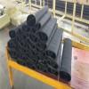 耐磨大口径折叠管|泥浆泵用折叠管|输送油基泥浆折叠管规格型号