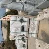 正东雕刻厂家-工艺精湛的泉州推荐