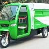 郑州哪里有专业的垃圾清运车 运输环卫车