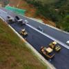 河北市政道路设计施工价格费用 可靠的河北市政道路设计施工