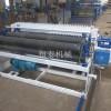 重庆护栏网排焊机网片焊接机-衡水哪里有卖质量硬的恒泰数控网