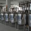 【凯罗机械】烟台反应釜_烟台分散机_机械设备质量服务好