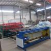 质量保证价格优惠的养殖用网机价格便宜的鸡笼兔笼网片排焊机鹿笼