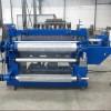 专业生产全自动电焊网机各种型号电焊网机恒泰机械出口品质 电