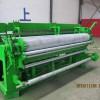 专业生产全自动电焊网机养殖用网机高品质高质量品牌保证宠物笼