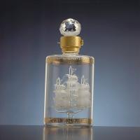 河北玻璃工艺酒瓶源头厂家