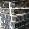 国标铸铁管厂家-抗震B型双法兰铸铁管厂家