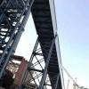 大武口钢结构公司-宁夏钢结构哪家比较好