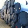 福建液体凝速剂生产厂家-批发出售-订购热线
