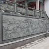 红河石栏杆|湛华景观工程专业供应石栏杆