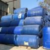 福建有品质的液体无碱速凝剂推荐_液体无碱速凝剂厂家