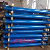 供应广西煤矿轻型DWB22单体液压支柱