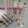 磁性液位计型号齐全_上仪磁性液位计【心动价】您的优质之选