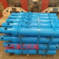 DN22-300/90DN内注式单体液压支柱参数介绍