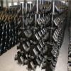 河北柔性铸铁管厂家-河北联通铸铁管价格-北京联通铸管直销