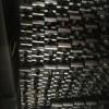 北京联通柔性铸铁管厂家就找北京联通铸管-铸铁管动态