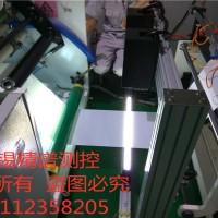 精谱测控专业薄膜表面瑕疵在线检测机构-实现高效率生产