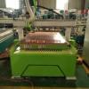 济南名扬板式家具开料机直排换刀加工中心厂家直销价格优惠