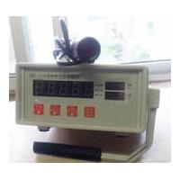 SZC-Ⅳ型水泥软练设备测量仪