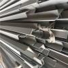 广州市高价废铝回收公司,现在废铝回收市场行情