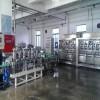 辽宁优良灌装生产线-阜新液体灌装机