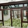 优惠的沈阳系统门窗泰裕铝塑型材供应-沈阳系统门窗厂家