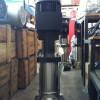 优惠的立式多级离心泵沈阳强海科技供应_包头立式多级离心泵哪家好
