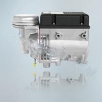 宏业永盛汽车液体加热器YJ-2BS