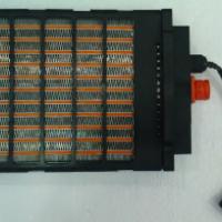 电动汽车PWM控制加热器生产厂家