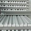 沈阳优惠的EPS出售|鞍山EPS构件厂家,线条直销构件加工