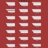 鞍山GRC构件厂家,沈阳金红源装饰装修提供的GRC品质怎么样