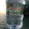 南阳矿物质水、纯净水、矿泉水到底哪个好?