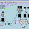定制预制构件生产线控制系统公司-想要专业的控制系统定制就找垒泰机电