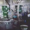 云南液体肥厂家直销_口碑好的海南液体肥供应商,当属苗苒生物科技