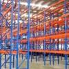 四平重型货架仓储 沈阳重型货架市场在哪里