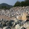 大连白色水磨石价格-哪儿有卖价格适中的白色水磨石