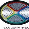 电力电缆信息-天顺通达出售优惠的铝芯交联聚乙烯绝缘聚氯乙烯护套电力电缆
