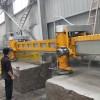 浙江板底机生产厂家|规模大的福建板底机厂家推荐