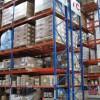 浑南平台货架批发-平台货架订做价格