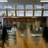 青州哪里有小吃街-价格优惠的老兵汤包供销